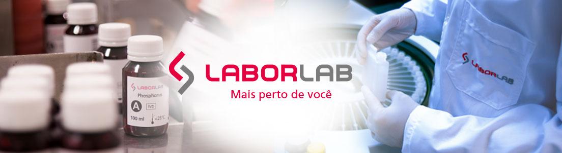 Laborlab